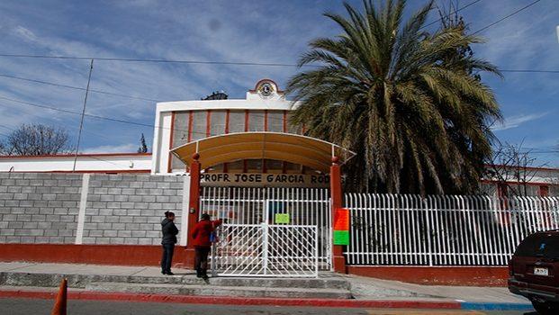 Muere niña por virus no identificado en Coahuila