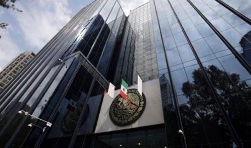 PGR investiga presunto fraude a Pemex por más de 60 mdp