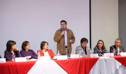 """Rinde resultados positivos proyecto """"Mujeres en Situación de Reclusión"""""""