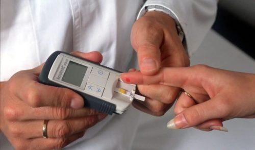 IMSS Sonora advierte, jóvenes,foco rojo en diabetes