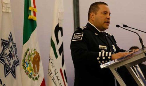 Cae policía de Chihuahua por homicidios y secuestros