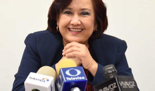 Regularizará Ayuntamiento predios en La Victoria y El Tazajal