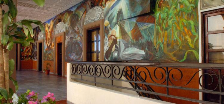 ¡Disfruta de los Museos de Sonora estas vacaciones!
