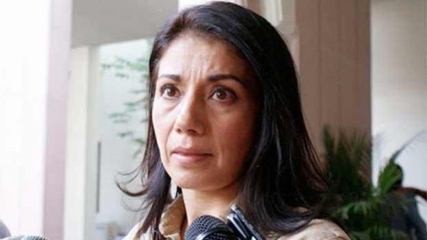 Denuncian a legisladores panistas por cobrar con facturas apócrifas