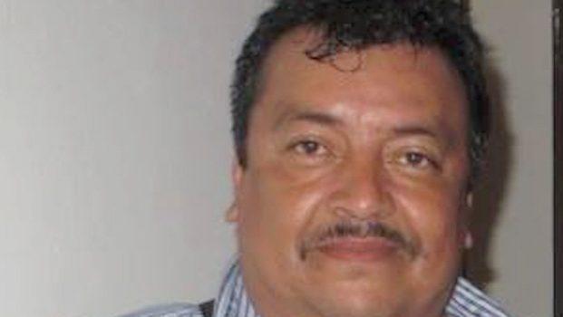 Asesinan a reportero en Veracruz