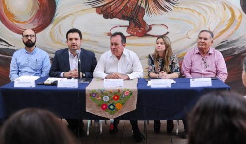 Aumenta lectura de libros en Sonora
