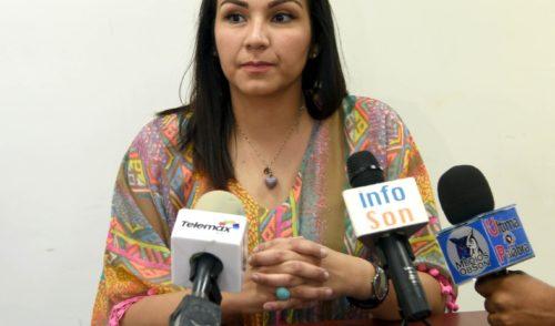 Presentará BID plan de acción para Hermosillo