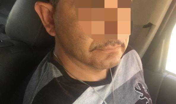 Logran vinculación a proceso penal del homicida de Don Lino