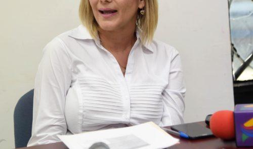 Más de 6 mil asesorías brindó Atención a la Mujer