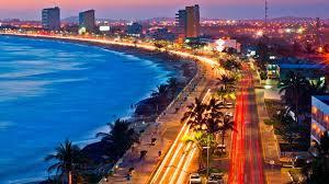 Lanzan programa de capacitación para impulsar Turismo en México
