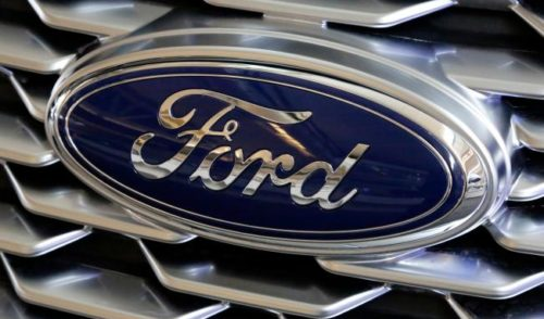 Dejará Ford Sonora de ensamblar autos sedán