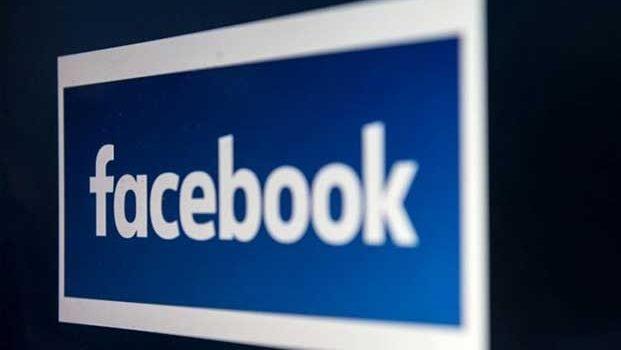 Facebook se escuda con nuevo mensaje sobre Privacidad