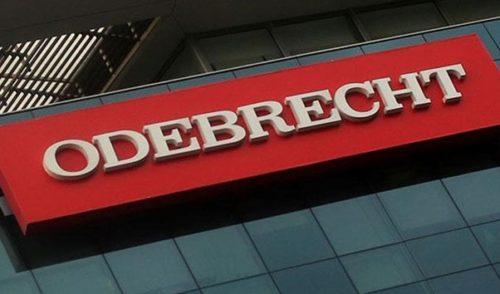 Odebrecht impugnará sanciones de la SFP