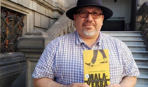 Federales capturan al asesino del periodista Javier Valdez
