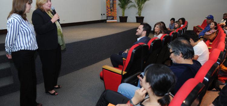 Se suma Sonora a celebración del Año Dual México- Colombia