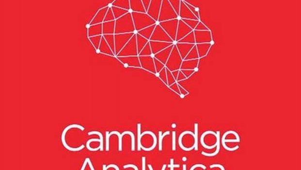 El FBI investiga a Cambridge Analytica