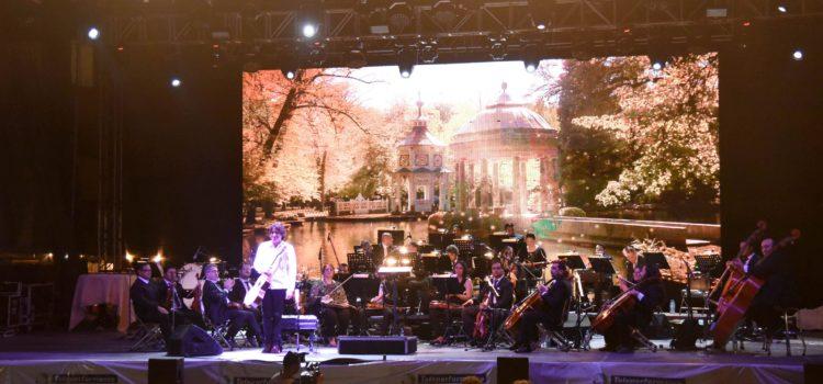 Deja Festival de Pitic más de 82 mdp en derrama económica