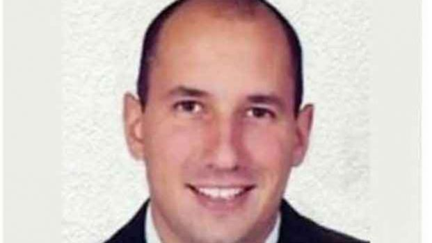 Cancelan construcción ligada a empresa de Manuel Barreiro