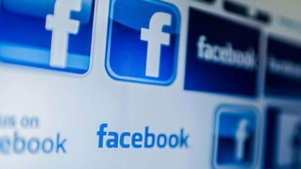 Facebook será demandado en España, de manera colectiva