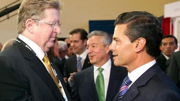 Pide Grupo México no votar por Gobierno populista