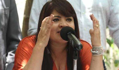 Reabren proceso judicial contra Nestora