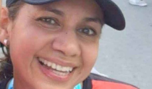 Asesinan a reportera de El Financiero en Monterrey