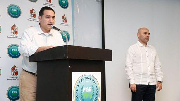 Activan protocolo de protección de periodistas en Tabasco