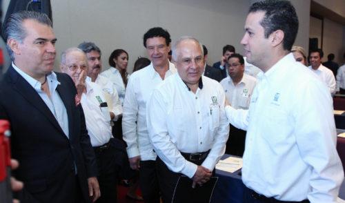 IMSS invertirá mil millones de pesos en la compra de mas de 20 mil nuevas camas de hospital