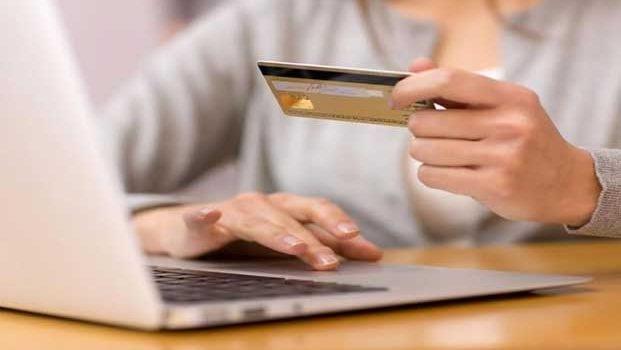 Lanzan nuevo sello de confianza para compras por internet