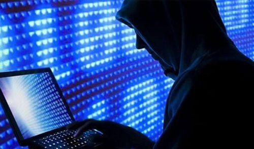 En riesgo, 100 mil mdd por ataques cibernéticos: FMI