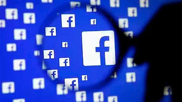 Facebook comparte datos de usuarios con fabricantes: NYT