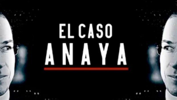 Aparecen nuevos videos en contra de Ricardo Anaya