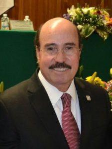 Recomienda IMSS Sonora obtener constancia de vigencia de derechos