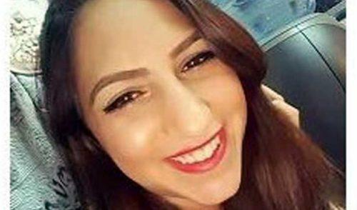 Desaparece mujer israelí en Oaxaca