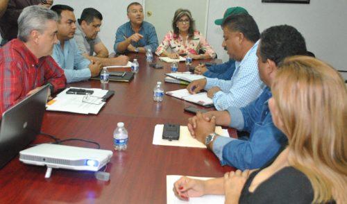 Llegan a acuerdos Ayuntamiento y sindicato