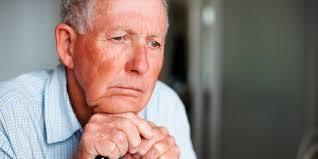 Emite Secretaría de Salud recomendaciones para el cuidado del adulto mayor en casa