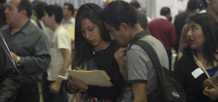 Mantiene Sonora bajo nivel de desempleo