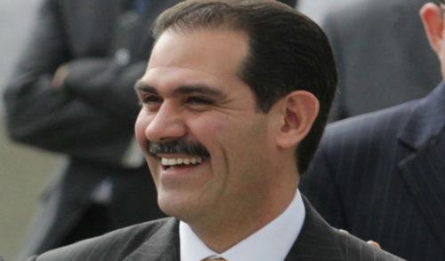 Guillermo Padrés, libre de cargos fraude fiscal