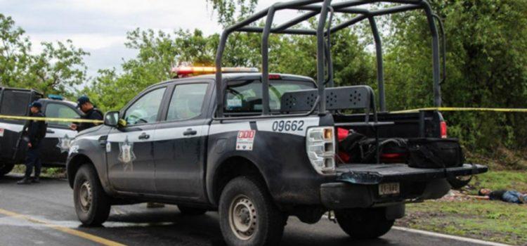 Asesinan a regidor electo del PRD en Guanajuato