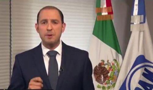 PAN inconforme por decisión de municipios de Nuevo León