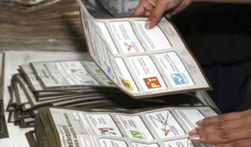 Reelección empodera a alcaldes; repiten cargo 67 legisladores