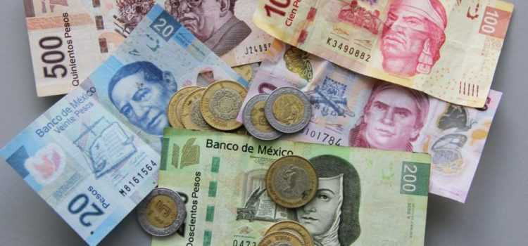 PRI, PAN y PRD urgen a Morena comprometerse a elevar salario mínimo