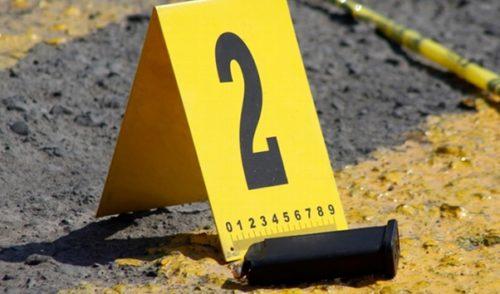 Asesinan con disparos a un juez del Estado de México