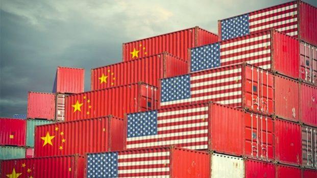China pide castigar a Estados Unidos