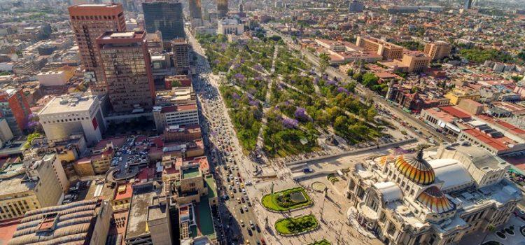 Es México un país solvente en los mercados de capitales y su macroeconomía: Banco Mundial