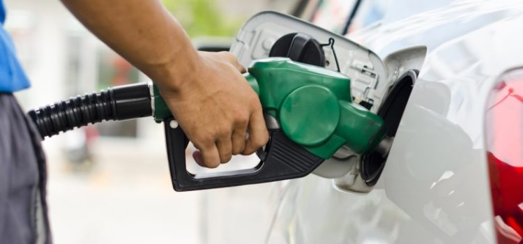 Gasolinas en México seguirán subiendo