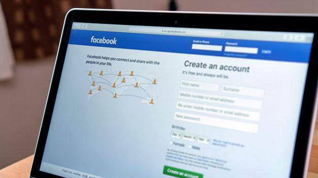 ¿Facebook es la peor red social? Esto opina la gente