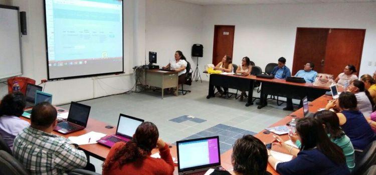 Sonora cuenta con nueva tecnología para atender la violencia contra la mujer