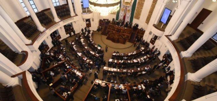 Que menores con 16 años sean juzgados como adultos, propone PRI en CDMX