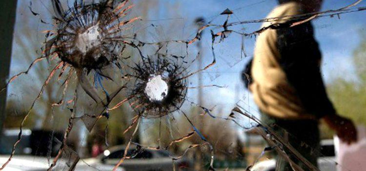 La violencia en México se debe a sus niveles educativos, señaló encuesta del CESOP